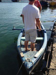 3-looking-at-boats-a
